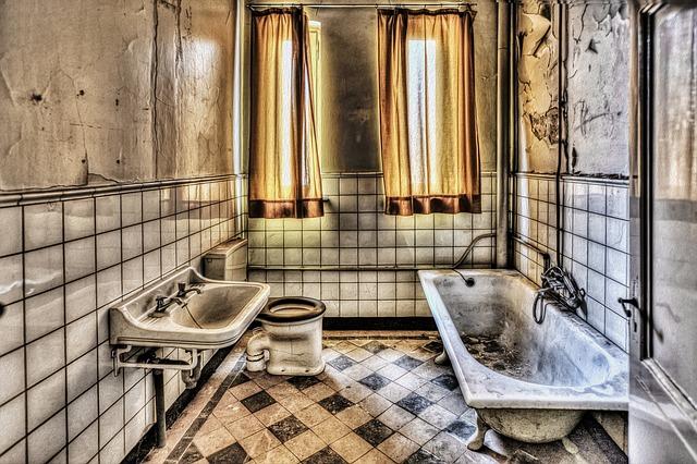 Dampfreiniger für das Bad effektiv nutzen   Anwendungstipps ...
